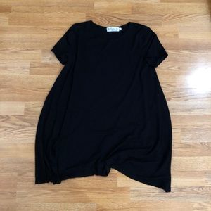 Fighting eel | size small